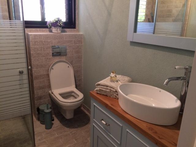 אריזת דירה, אריזה במעבר דירה, סידור בתים House-Packing-Services (1)